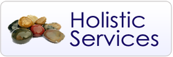 Wholistic Services | Holistic Services | Vital LIfe Foundation