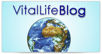 Vital Life Foundation Blog