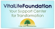Vital Life Foundation | About